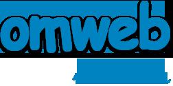 omweb